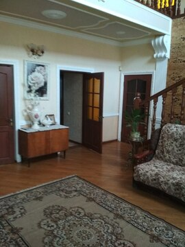 Продажа частного дома в микрорайоне Подгорное - Фото 2