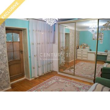 Частный дом, ул. Арухова, д. 38 - Фото 4