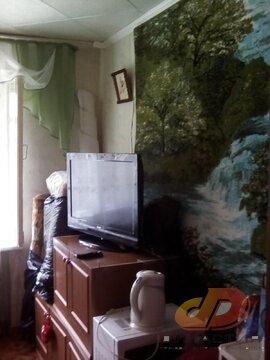 Купить комнату в общежитии Ставрополь - Фото 1