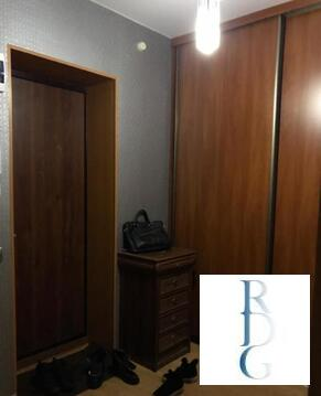 Аренда квартиры, Томилино, Люберецкий район, Ул. Раменская - Фото 4