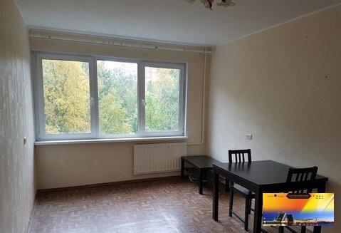 Уютная квартира на Петергофском шоссе по Доступной цене - Фото 1