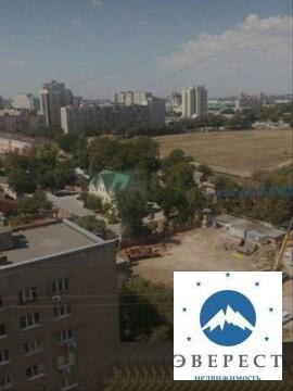 Продажа квартиры, Ростов-на-Дону, Университетский пер. - Фото 4