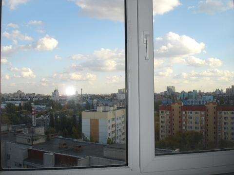 Продажа квартиры, Воронеж, Политехнический пер. - Фото 5