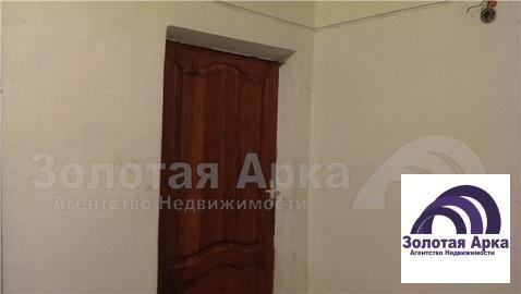 Продажа квартиры, Черноморский, Некрасова улица - Фото 2