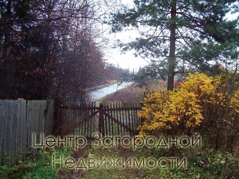 Дом, Минское ш, 85 км от МКАД, Тимохино д. (Рузский р-н), деревня. . - Фото 2