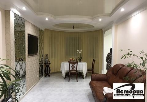 3 комнатная квартира, ул. Академика Доллежаля 26 - Фото 2