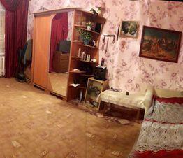 Продажа квартиры, Палатка, Хасынский район, Ул. Космонавтов - Фото 2