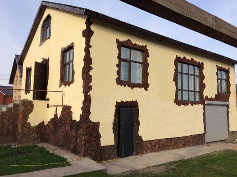 Зимняя горка Солнечная 19 продажа дома с ремонтом . - Фото 5