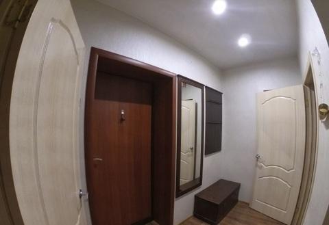 Птичное , 1 комн квартира 43 кв м - Фото 3