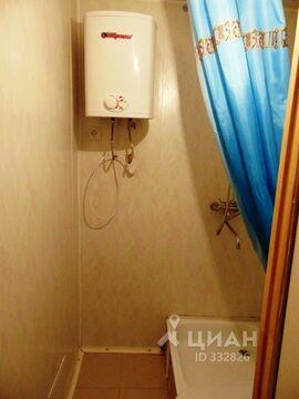 Продажа комнаты, Киржач, Киржачский район, Ул. 40 лет Октября - Фото 2