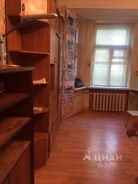 Аренда комнаты, Щелково, Щелковский район, Ул. Институтская - Фото 2