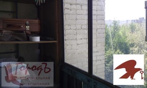 Квартира, ул. Бурова, д.22 - Фото 2