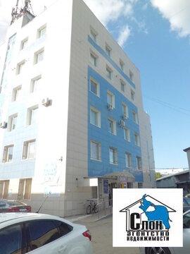 Продаю офис 83 кв.м. в офисном здании на ул.Санфировой - Фото 1