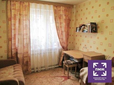 Продам 2-комнатную квартиру в Заводском районе - Фото 2