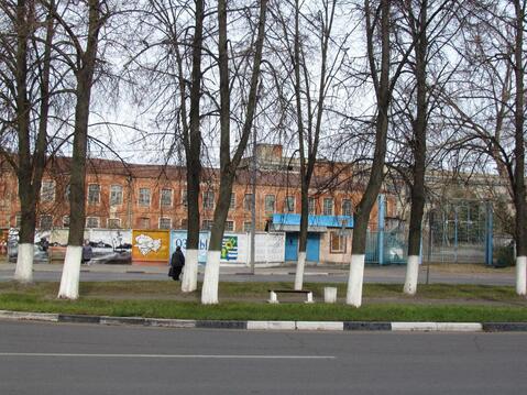Продается производственное помещение в г.Озеры - Фото 2