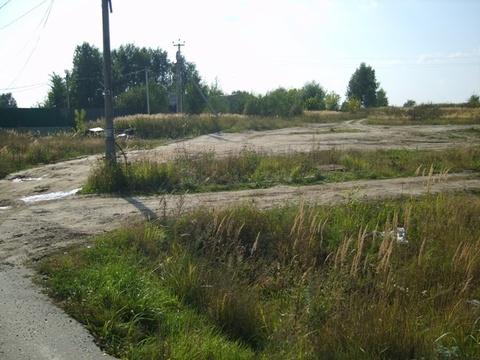 255 соток на Новорязанском шоссе - Фото 4