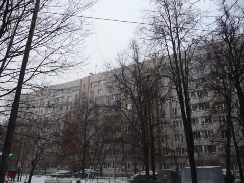 2-комн. кв. 45 м2, Зои и Александра Космодемьянских д. 40, этаж 2/9 - Фото 2