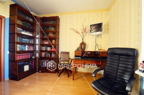 Объявление №58636976: Продаю 5 комн. квартиру. Санкт-Петербург, 7-я В.О. линия, 34,