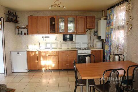 Продажа дома, Куюки, Пестречинский район, Улица Габдуллы Тукая - Фото 2