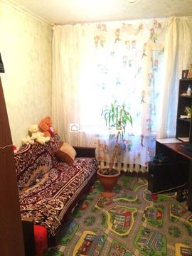 Продажа квартиры, Воронеж, Ул. Домостроителей - Фото 4