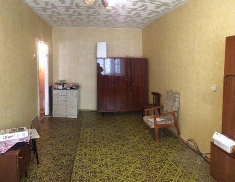 Продажа 1-комнатной квартиры в Киржаче - Фото 3