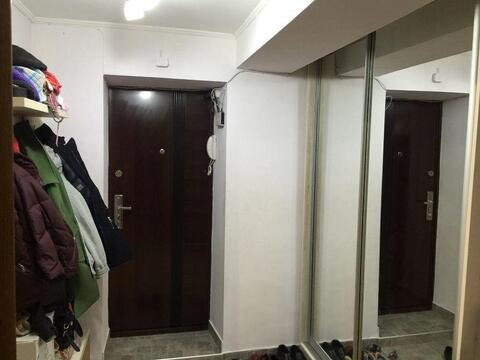 Аренда квартиры, Белгород, Ул. Попова - Фото 4