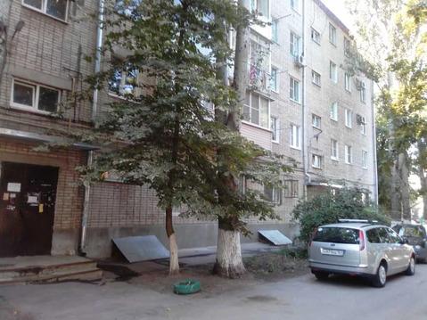 Объявление №50492583: Продаю 3 комн. квартиру. Таганрог, шило, 164,