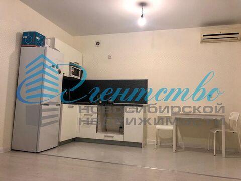 Продажа квартиры, Новосибирск, Ул. Лобачевского - Фото 5