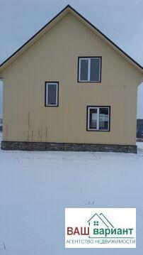 Продажа дома, Калачево, Прокопьевский район, Весенняя - Фото 2