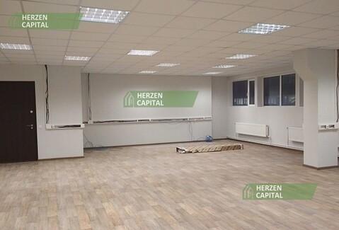 Аренда офиса, Андреевка, Коломенский район, Зеленоград - Фото 3
