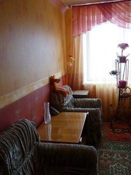 Продажа квартиры, Воркута, Ул. Шахтная - Фото 2