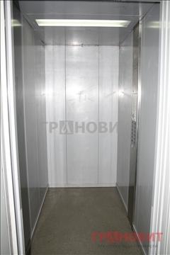 Продажа квартиры, Краснообск, Новосибирский район, 2-й квартал - Фото 1