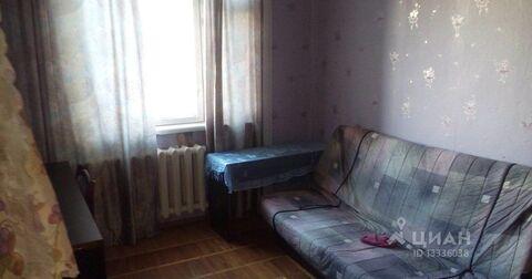 Аренда квартиры, Тула, Ул. Пушкинская - Фото 2