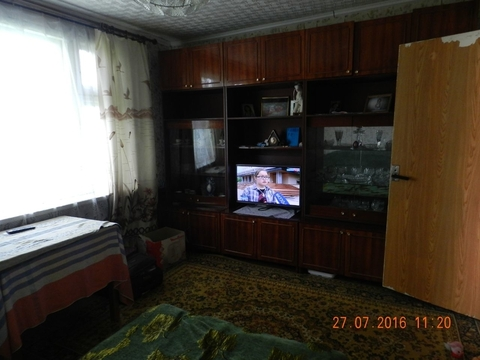 Квартира, ул. Светлая, д.4 - Фото 5