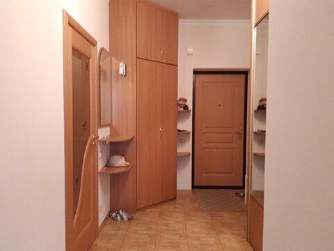2-х комнатная квартира, без хлопот! - Фото 5