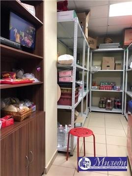 Продажа торгового помещения, Батайск, северная звезда улица - Фото 3