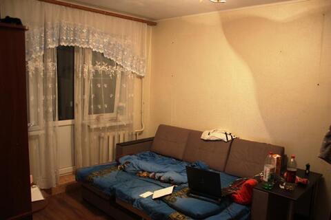 Однокомнатная квартира на ул. Горького - Фото 3