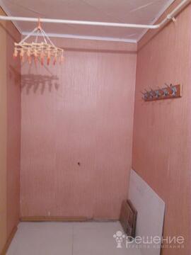 Продается квартира 31 кв.м, г. Хабаровск, ул. Панфиловцев - Фото 3