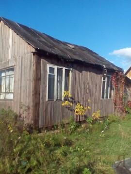 Продам дачу в Рязанской области в Рязанском районе - Фото 4