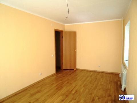 Квартира 2-ая в Сычево Волоколамского района - Фото 1