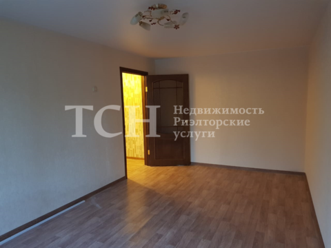 1-комн. квартира, Мытищи, ул Юбилейная, 25к1 - Фото 4