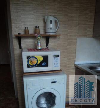 Аренда квартиры, Екатеринбург, Ул. 8 Марта - Фото 5