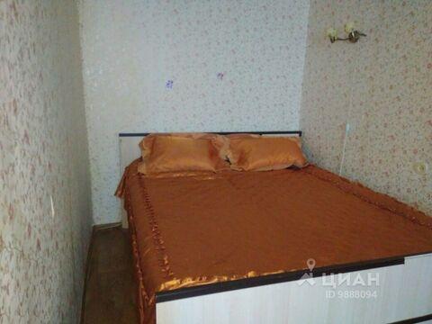 Аренда квартиры посуточно, Великий Новгород, Ул. Кочетова - Фото 2