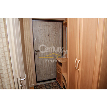 2-к квартира, Голосова 24 - Фото 2