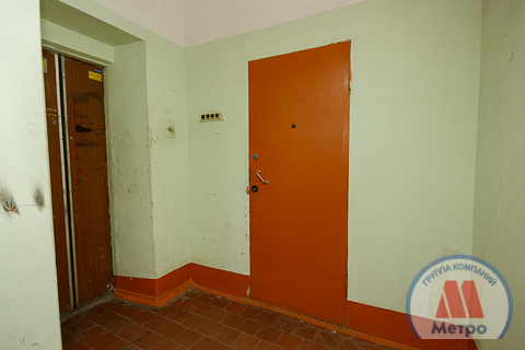 Квартира, ул. Бабича, д.14 - Фото 5