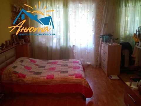 1 комнатная квартира в Обнинске, Энгельса 1 - Фото 3