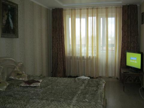 Однокомнатная квартира 5-я Просека - Фото 1