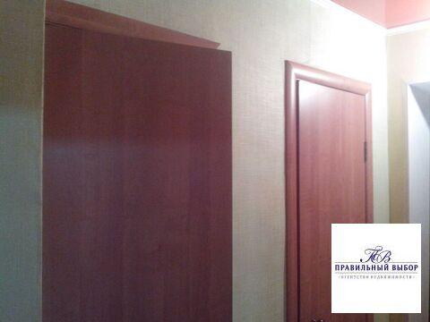 Продам 1к.кв. ул. 13 микрорайон, 13 - Фото 1