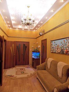 Продажа квартиры, Астрахань, Ул. Бертюльская - Фото 2
