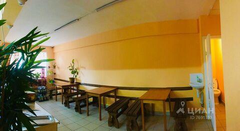 Продажа торгового помещения, Архангельск, Ул. Смольный Буян - Фото 2